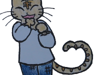 猫切り取り1